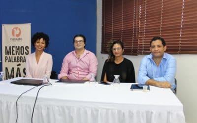 PolétikaRD llama a un debate electoral abierto y participativo tras suspensión de elecciones
