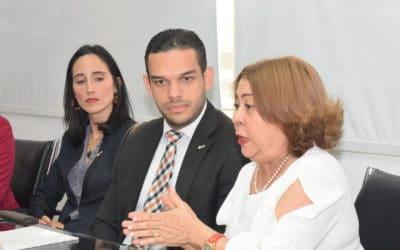 Participación Ciudadana: Respaldamos y promovemos celebración de debates electorales