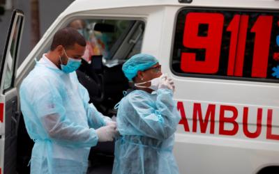 El coronavirus en República Dominicana: nueve mentiras, alertas falsas y desinformaciones sobre COVID-19