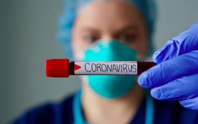 Discurso político y  periodismo frente al coronavirus