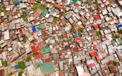 Derecho a una vivienda digna: ¿Qué proponen los candidatos?