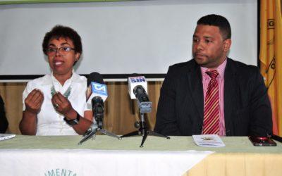 Organizaciones exigen a candidatos compromiso para proteger la producción local y garantizar seguridad alimentaria y nutricional