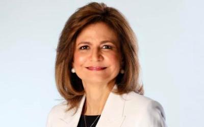 ¿Qué ha dicho Raquel Peña sobre transparencia?
